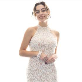 The Ultimate Prom Store Massachusetts Prom Dresses