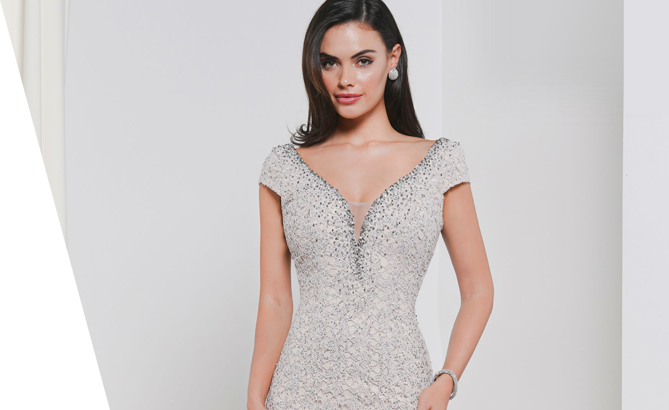 7a35d22629bfa The Ultimate Prom Store | Massachusetts Prom Dresses