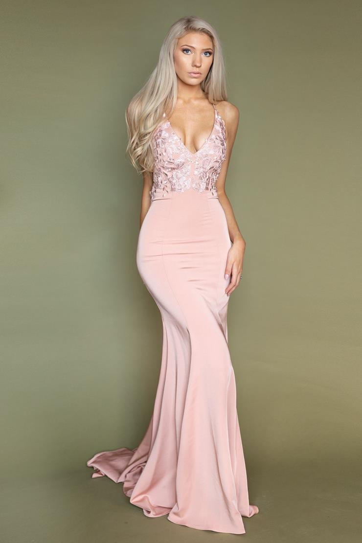954ab3862746 The Ultimate Prom Store